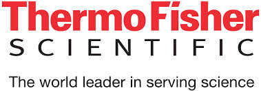 ThermoFisher.com